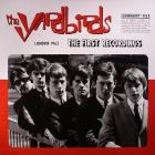 The_First_Recordings_-Yardbirds