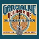 Garcia_Live_Volume_9-Jerry_Garcia_Band_