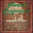 Come_All_Ye_-_The_First_Ten_Years_(1968_To_1978)-Fairport_Convention