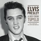 A_Boy_From_Tupelo:_The_Complete_1953-1955_Recordings_-Elvis_Presley