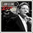 Live_From_Austin_,_Tx_-Jerry_Lee_Lewis