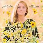 Wildflowers_-Judy_Collins