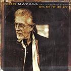 Blues_For_The_Lost_Days_-John_Mayall