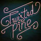 Twisted_PIne_-Twisted_Pine_
