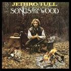 Songs_From_The_Wood_40th_Anniversary_Edition_-Jethro_Tull