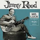 Mr._Luck_-_The_Complete_Vee_Jay_Singles_-Jimmy_Reed