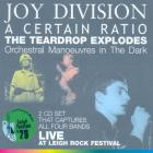 Live_At_Leigh_Rock_Festival_-Joy_Division