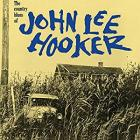 The_Country_Blues_Of_-John_Lee_Hooker