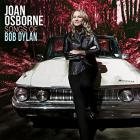 Songs_Of_Bob_Dylan_-Joan_Osborne