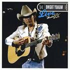 Live_From_Austin,_TX_-Dwight_Yoakam