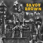 Witchy_Feelin'_-Savoy_Brown
