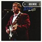 Live_From_Austin_,_Tx-Buck_Owens