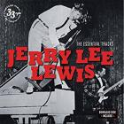 The_Essential_Tracks_-Jerry_Lee_Lewis
