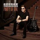 Party_Of_One_-George_Thorogood