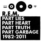 Part_Lies_Part_Heart_Part_Truth_Part_Garbage_1982-2011-REM
