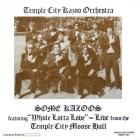 Some_Kazoos-The_Temple_City_Kazoo_Orchestra_