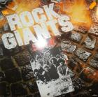 Rock_Giants_-Spirit