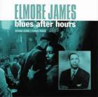 Blues_After_Hours_-Elmore_James
