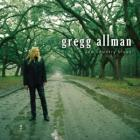 Low_Country_Blues_-Gregg_Allman