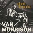 Roll_With_The_Punches_-Van_Morrison