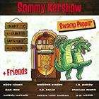 Swamp_Poppin'-Sammy_Kershaw