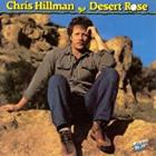 Desert_Rose_-Chris_Hillman