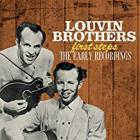 First_Steps_-Louvin_Brothers