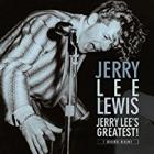 Jerry_Lee's_Greatest_!_-Jerry_Lee_Lewis