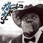 The_World_Thet_We_Live_In_-Sugaray_Rayford_