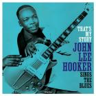 That's_My_Story_-John_Lee_Hooker