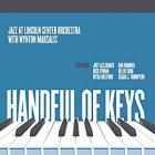 Handful_Of_Keys-Wynton_Marsalis_&_Jazz_At_Lincoln_Center_Orchestra