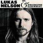 Lukas_Nelson_&_Promise_Of_The_Real-_Lukas_Nelson_&_Promise_Of_The_Real_
