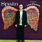 Live_At_The_Lovesong-Spain