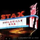 Soulsville_U.S.A.:_A_Celebration_Of_Stax_-Soulsville_U.S.A.:_A_Celebration_Of_Stax_