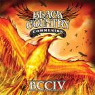 BCC_IV-Black_Country_Communion_
