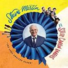The_Long_Awaited_Album_-Steve_Martin_And_The_Steep_Canyon_Rangers