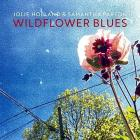 Wildflower_Blues_-Jolie_Holland_&_Samantha_Parton_