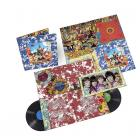 Their_Satanic_Majesties_Request__50th_Anniversary_Edition-Rolling_Stones