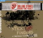 From_The_Vault:_Sticky_Fingers_Live_At_The_Fonda_Theatre_2015_-Rolling_Stones