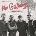 Fight_Fire:_The_Complete_Recordings_1964-1967_-Golliwogs_