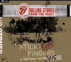 From_The_Vault:_Sticky_Fingers_Live_At_The_Fonda_Theatre_2015-Rolling_Stones