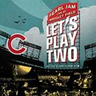 Let's_Play_Two_-Pearl_Jam