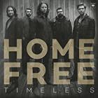 Timeless-Home_Free