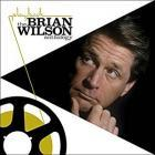 The_Brian_Wilson_Anthology-Brian_Wilson