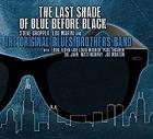 The_Last_Shade_Of_Blue_Before_Black_-The_Original_Blues_Brothers_Band_