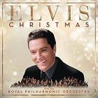 Christmas_With_Elvis_And_The_Royal_Philharmonic_Orchestra_-Elvis_Presley
