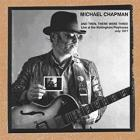 And_Then_There_Were_Three_-Michael_Chapman_