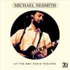 At_The_BBC_Paris_Theatre-Michael_Nesmith