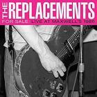 For_Sale_:_Live_At_Maxwell's__19896_-The_Replacements