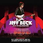 Live_At_The_Hollywood_Bowl-Jeff_Beck